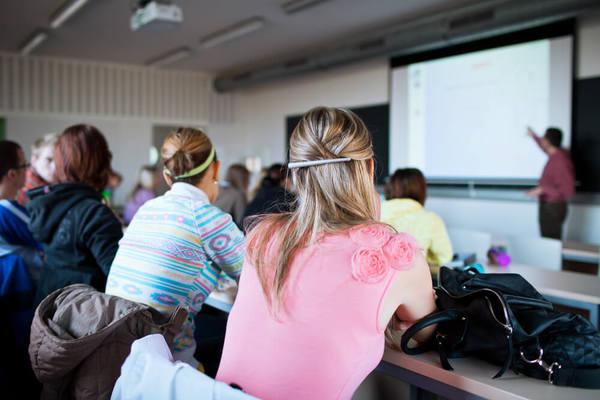 5 tipos de instituições de ensino superior e suas diferenças - Blog daFaculdade FARO