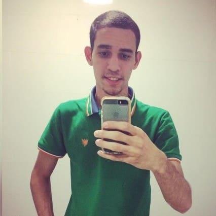 Marlom Silva